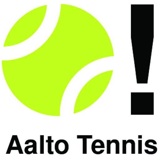 Aalto Tennis